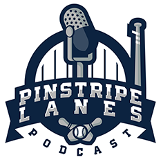 Pinstripe Lanes Podcast
