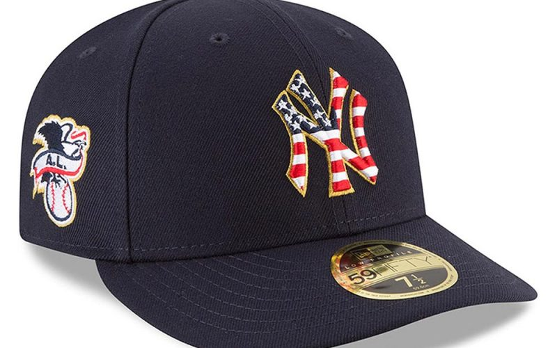 Cheap Yankees Merchandise Archives  84400d89bb5